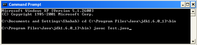 Command Prompt_2