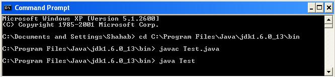 Command Prompt_3