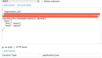 Android: Input Field Validation – Solved Programming Problems