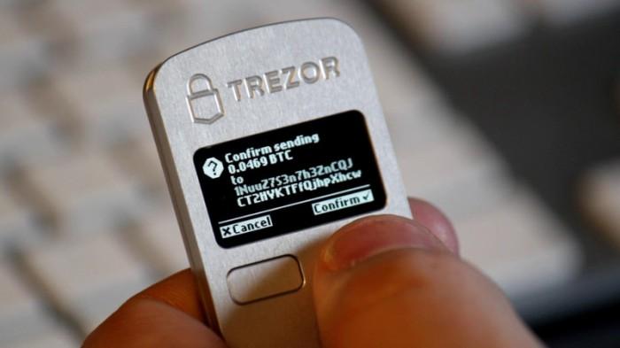 trezor-tx1